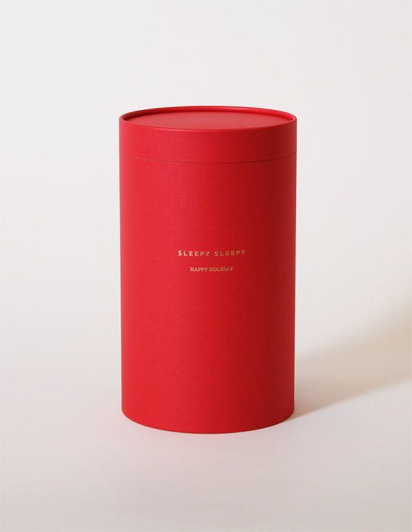 ギフトラッピングセット/限定BOX+紙袋